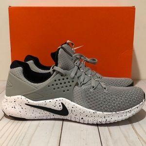8c36949f8fe5f4 Nike Shoes - NIKE Men s Free TR V8 Training Shoes size 9.5